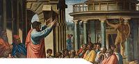 新與舊的觀點交鋒——再思保羅稱義觀