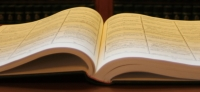 【神學特刊】如何跨越舊約的「釋經禁區」——從萊特《基督教舊約倫理學》說起