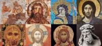 【職人選書】真實的素顏耶穌《認識耶穌的10堂課》