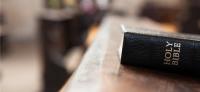 【職人選書】思考真的會威脅聖經的權威嗎?《神話語的力量:談聖經與神的權柄》