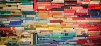 【職人選書】一本為公務員翻案的書——《隱藏的種子──史華璐:近代食品安全的改革者》
