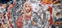 【閱讀食堂】耶和華的拯救故事,真實發生!
