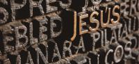 【職人選書】跟隨耶穌的腳蹤行,仍是21世紀最需要的決定