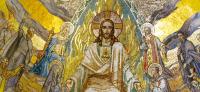 【閱讀食堂】約翰福音的真正魅力——激昂地宣告基督的神性