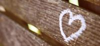 【閱讀食堂】愛、大愛、有計謀的愛