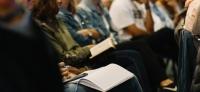 【編輯室報告】重新思考教會的目的