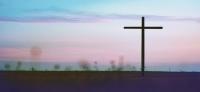 【閱讀食堂】如何重塑信念?從神的話語和真理中尋找——基督徒的信仰,就是神的道持續重塑個人信念的歷程
