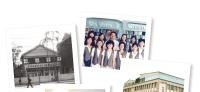 【特別企劃】校園書房門市故事 記憶中的感動 ——淺談「校園書房」