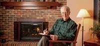 【作家視窗】向世界發聲的傳道人——巴默爾