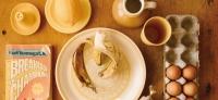 【閱讀食堂】鑑別學,就是料理之道——以《新約鑑別學導論》烹煮你的靈糧大餐