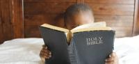 【閱讀食堂】最會說故事的佈道家——從《天國故事集》看耶穌的有趣比喻