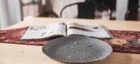 【閱讀食堂】耶穌到底是怎樣的人呢?——康來昌牧師帶你讀天國的故事