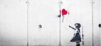【阿祥養書場】你的裡面有復興——林凱沁的馴龍三部曲