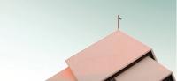 【閱讀食堂】從教會論與聖靈論,看見神的偉大工作——淺談《神學的波瀾與壯闊》