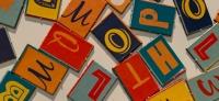 【編輯室報告】語言如何改變世界