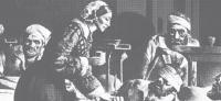 【閱讀食堂】精通統計學的護理師?南丁格爾在大英帝國掀起改革風暴