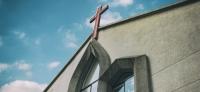 【閱讀食堂】什麼是教會?是為愛捨己、與神和好的地方