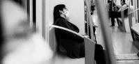 【校園雜誌】COVID-19疫情下的信仰反思